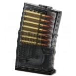 Chargeur G2H 40 Billes pour MBR 308, TR16