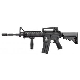LT-04 GEN2 M4 RIS PACK COMPLET 1J