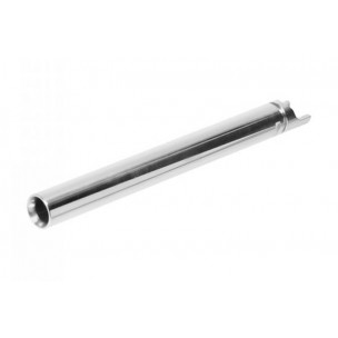 Nine Ball 6.00mm Power Barrel for Tokyo Marui Model 19 GBB Gen 3 (length 87mm)