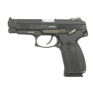 RAPTOR MP443