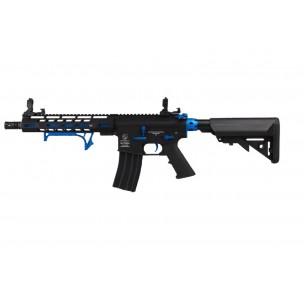 Colt M4 Hornet Blue Fox