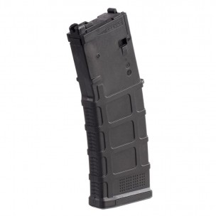 ACE 1 ARMS SAA M Style 35 Rds Mag. pour Marui MWS M4 GBB