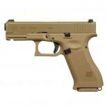 VFC Glock 19X GBB