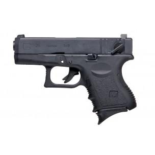 WE Glock 26 - Bk