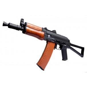 Kalashnikov AKS74U