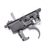 Trigger Set Blaser R93