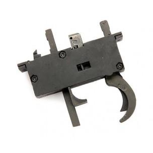 Trigger Set MB01