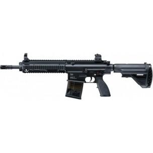 HK 417D