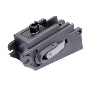 Adaptateur Chargeur M16 pour G36