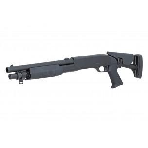 M56C type Benelli