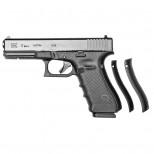 WE Glock 17 Gen.4 - BK