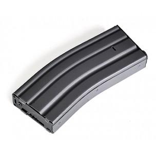 VFC Aluminum 300 Rds