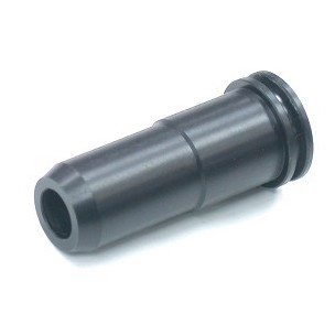 M16A1VN/XM177-E2/CAR-15 Series Air Seal Nozzle