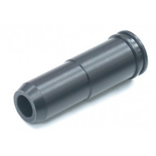 AUG Series Air Seal Nozzle