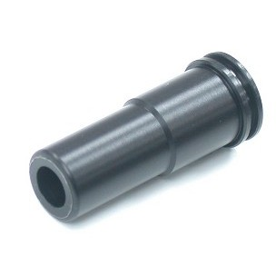SIG Series Air Seal Nozzle
