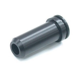 Systema Air Nozzle for P90