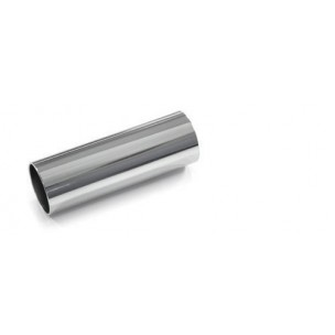 Cylinder for MARUI M14