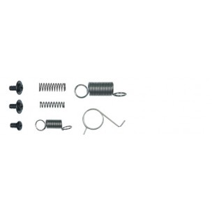 Gearbox Spring Set For Ver. II/III