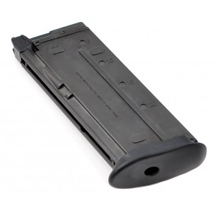 Marui 26rds Magazine for FN Five-seveN