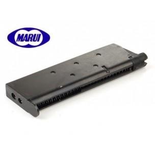 Marui 26Rds Magazine for Marui M1911A1