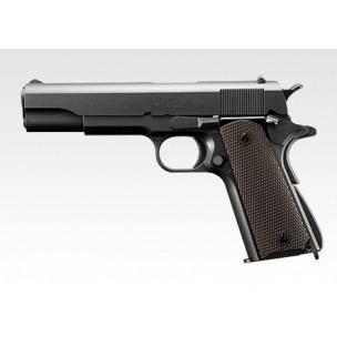 M1911 A1 Colt Government