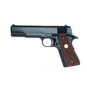 Colt Government Mark IV series '70