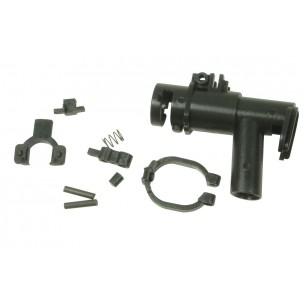 Elemenrt M14 Chamber Set for Marui M14 AEG Series