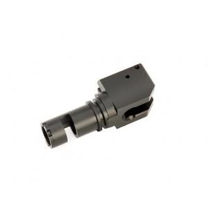 Pro-Win CNC Chamber G36 Series