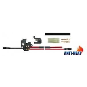 Buttstock Switch Assembly V2