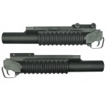 M203 Grenade Launcher - QD / Long