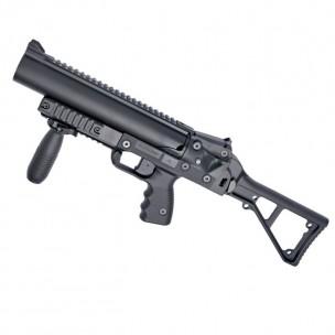 Lance Grenade GL-06 B&T