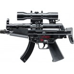 Mini MP5 H&K