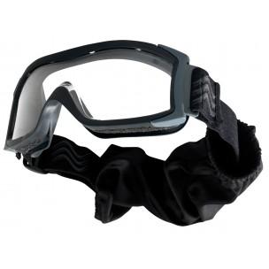 Masque balistique BOLLE X1000