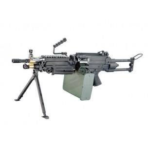 A&K M249 Para AEG