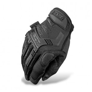 Mechanix M-PACT 2013