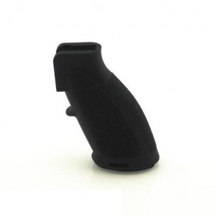 VFC AEG Grip for HK416 V1