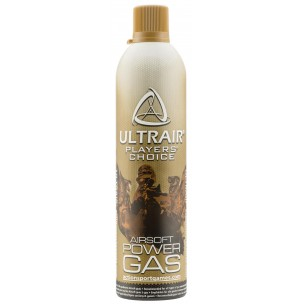 ULTRAIR 1000ml