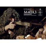 M40A3 (OD)