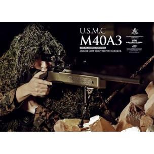 VFC M40A3 (OD)