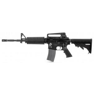 M4ES 145R