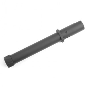 Steel Outer Barrel for KWA KRISS Vector GBB