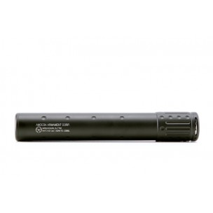 ARES Amoeba Sound Suppressor  ARES MSR Series (14mm CW)