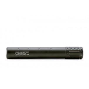 ARES Amoeba Sound Suppressor  ARES MSR Series (14mm CW)