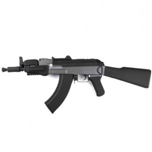 Kalashnikov AK BETA SPETSNAZ