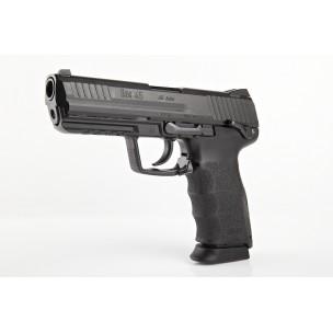 HK 45 Tokyo Marui